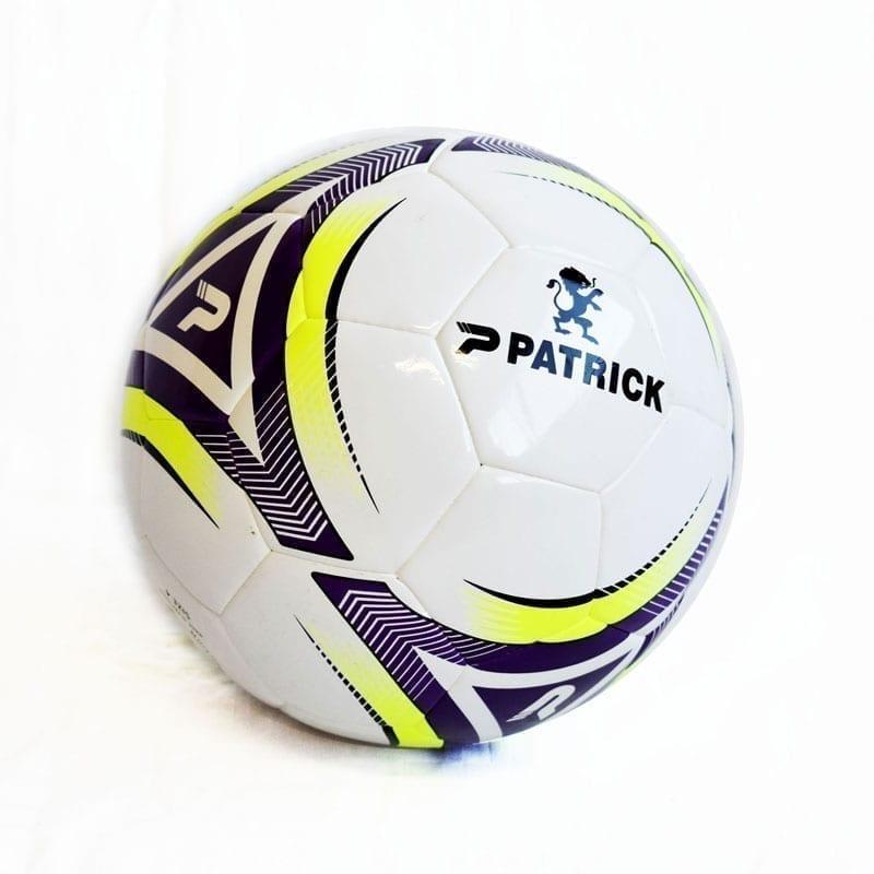 ballon patrick