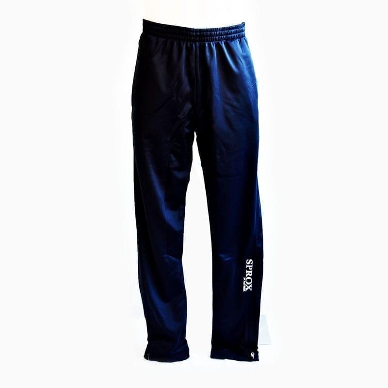 pantalon Survêtement Joueurs